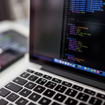 web_applications