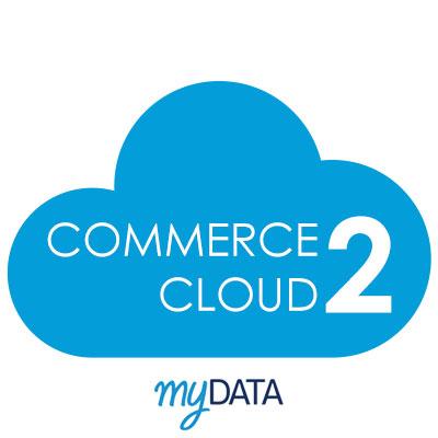 c2c_in_cloud